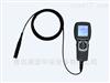 TC-YL20便携式水中叶绿素检测仪