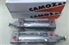 CAMOZZI不锈钢气缸90系列CAMOZZI气缸公司