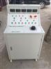 HSXKGG-III通电试验台