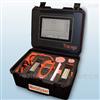 HM3000便携式水质重金属测定仪