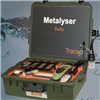 HM4000便携式土壤重金属分析仪