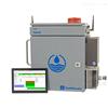 水中细菌现场分析仪(水中细菌检测)