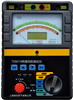 TE8673绝缘电阻测试仪厂家