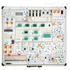 VV511-LH-SM19+数字模拟电路综合实验箱报价