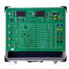 VV511-LH-DL7开放式电路原理实验箱报价
