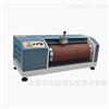 DIN耐磨测试仪 纺织检测仪器
