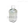 17-605ELONZA代理商 L-谷氨酰胺 細胞培養現貨