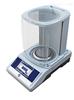 GT204电子分析天平价格
