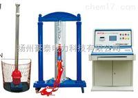 電力安全工具拉力試驗機工控機型