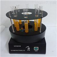 智能微電腦控制光化學反應儀雙層耐高低溫