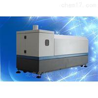 ICP電感耦合等離子體發射光譜儀