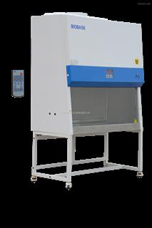 BSC-1500IIB2-X生物安全柜价格