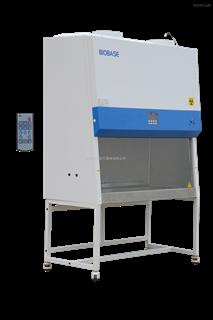 鑫贝西生物安全柜价格-生物安全柜
