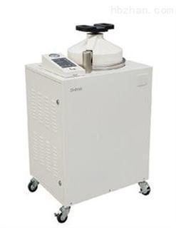 新华LMQ.C-100E高压蒸汽灭菌器