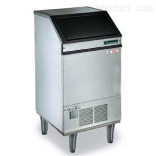 意大利斯科茨曼雪花制冰机
