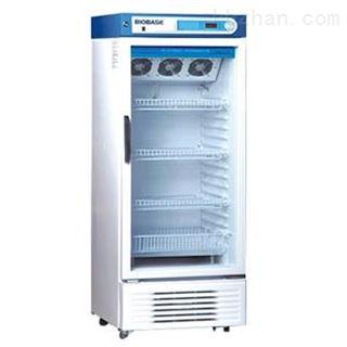 4℃中科美菱血液冷藏箱XC-280L