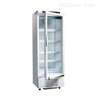 2-8℃药品试剂疫苗冷藏箱