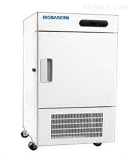 -86度超低温冰箱