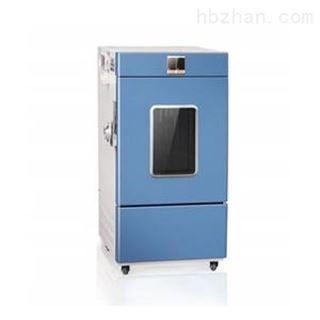 永生药品强光照射试验箱SHH-200GD