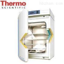 3111Thermo3111二氧化碳培养箱