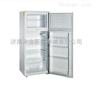 美菱低温冰箱YCD-EL259